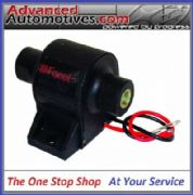 Mini Cooper 1098 1275 Facet Posi-Flow Fuel Petrol Pump Unit Fast Road Track